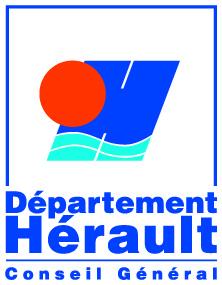 logo-CG34