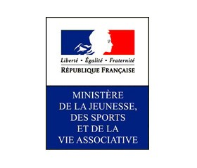 ministere-des-sports-280x239