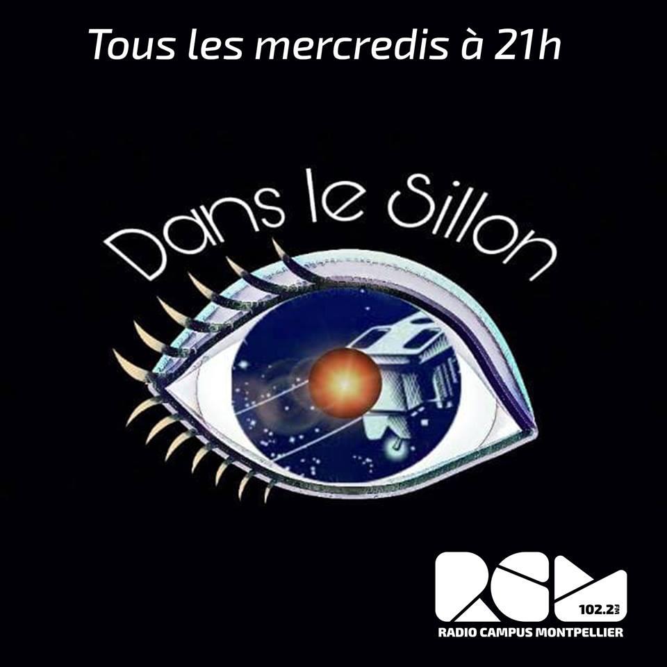 Dans le Sillon, une émission Radio Campus Montpellier
