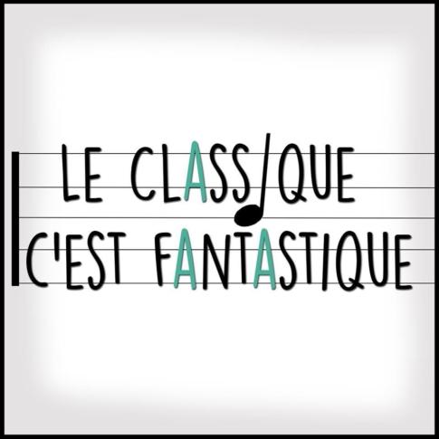 Le cLassique c'est fantastique, une émission radio campus Montpellier