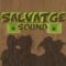 Salvatge Sound dans Campus HiFi