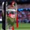 Sport n Chill Emission 2, Coupe du monde de rugby