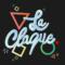 La Claque, une émission Radio Campus Montpellier