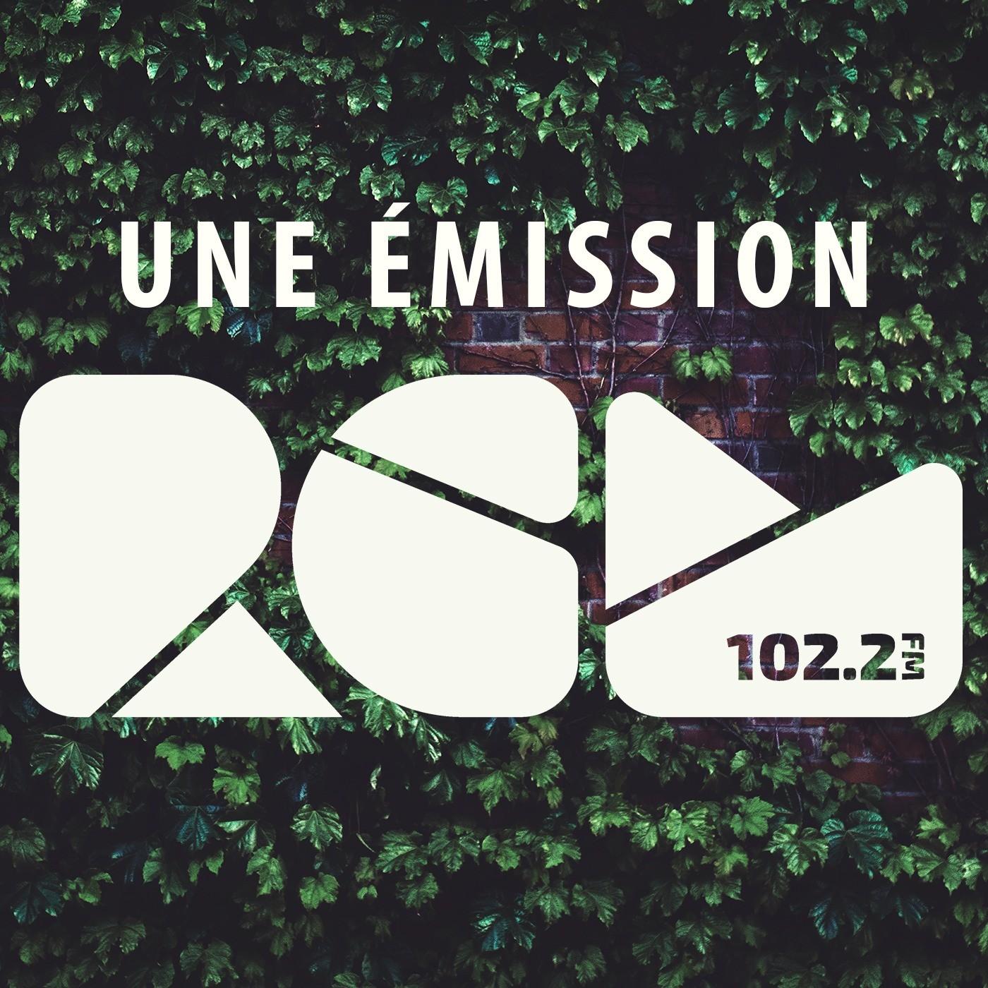 Logo Stimuli - Radio Campus Montpellier