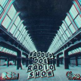 Waddup Doe radio Show Episode 2, une émission radio Campus Montpellier