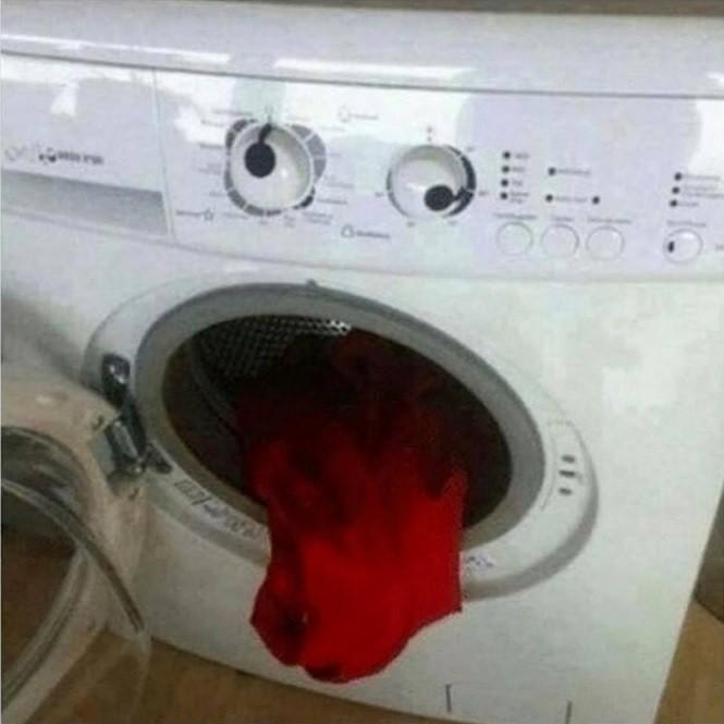 Du Sucre Dans la Machine à laver, saison 02