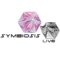 Logo Symbiosis fait son Live, une émission Radio Campus Montpellier