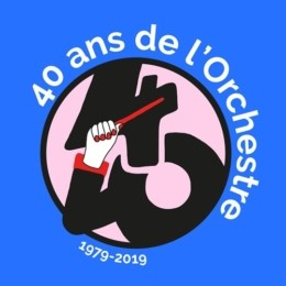 40 ans opera orchestre montpellier