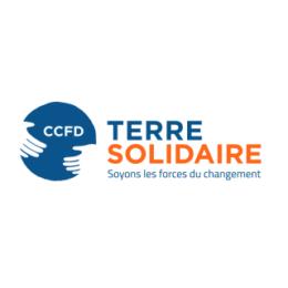 CCFD - Radio Campus Montpellier