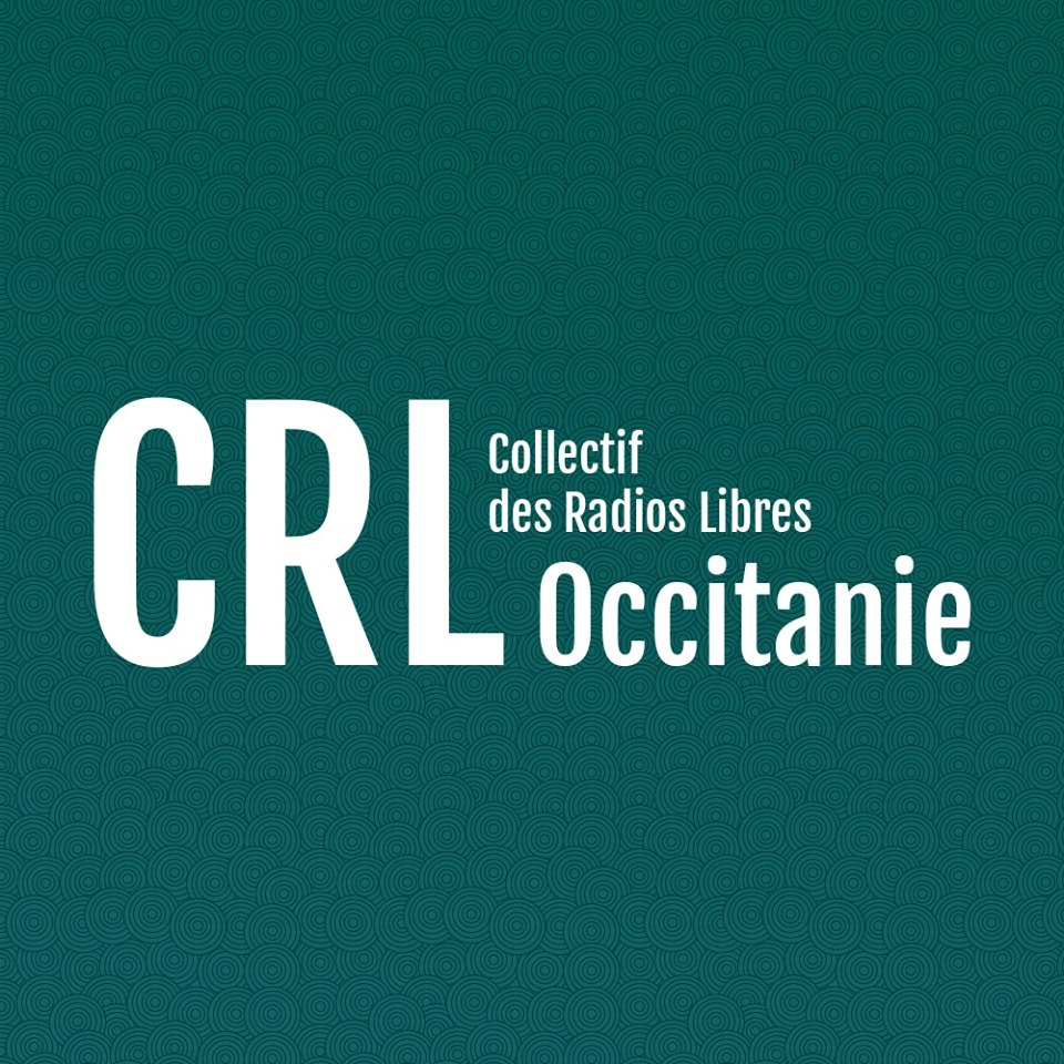 Collectif Des Radios Libres d'Occitanie