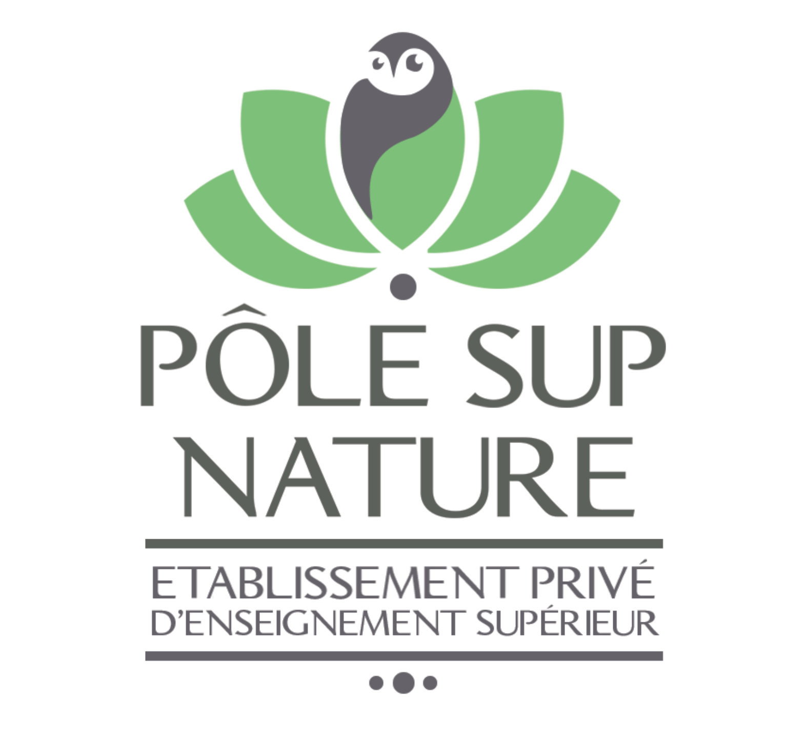Pole Sup Nature Radio Campus Montpellier