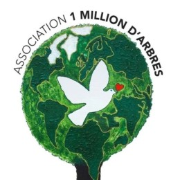 1 million d'arbres - radio campus montpellier