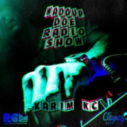 Karim KC Waddup Doe Radio Show