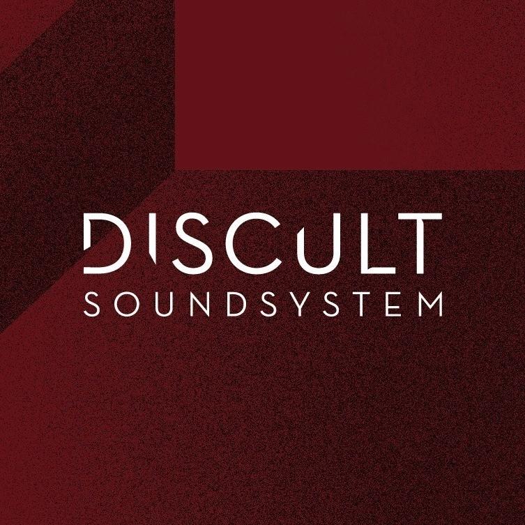 discult soundsystem radio campus montpellier