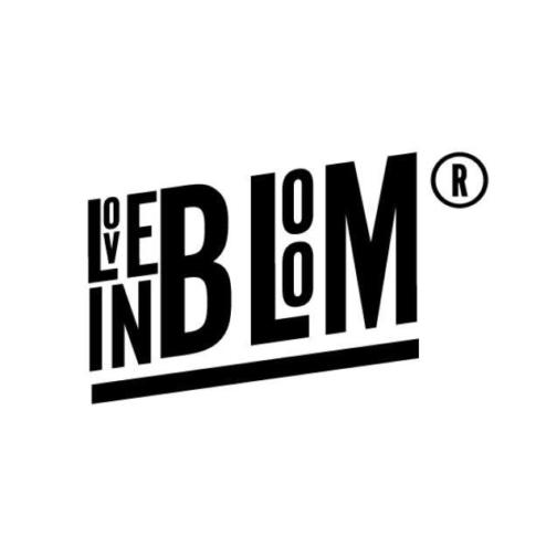 Love In Bloom Radio Campus Montpellier