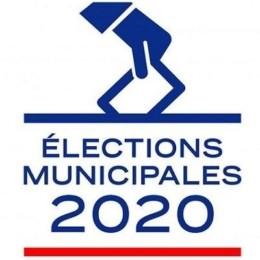 elections municipales 2020 radio campus montpellier