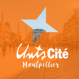 Unis-Cité Radio Campus Montpellier