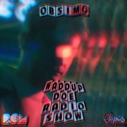 Waddup Doe Obsimo