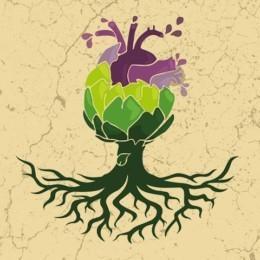 Logo du festival l'Artichaut
