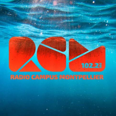 Univox : la préservation des milieux marins
