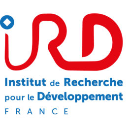 IRD Radio Campus Montpellier