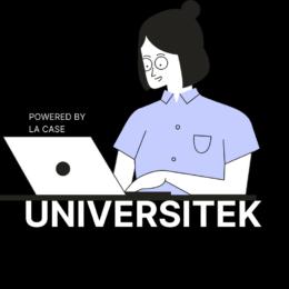 Universitek Radio Campus Montpellier La Case