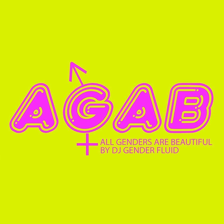 AGAB Radio Campus Montpellier