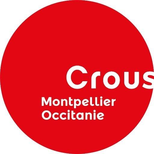 CROUS Montpellier Radio Campus Montpellier