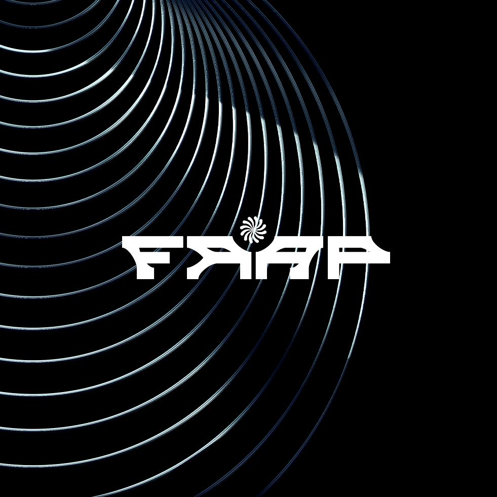 FRAP Radio Campus Montpellier