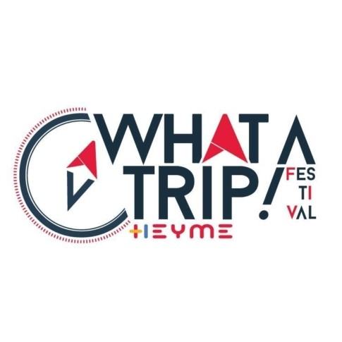 What a trip Radio Campus Montpellier