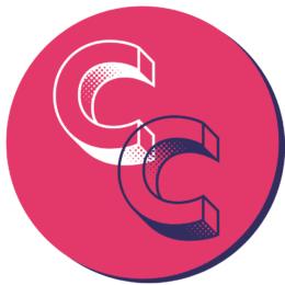 Culture Crous Radio Campus Montpellier