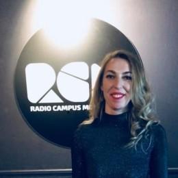 One Love Radio Campus Montpellier