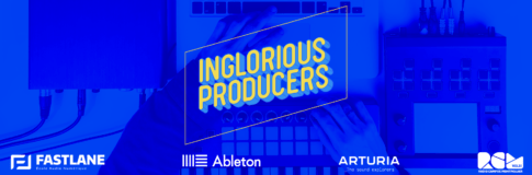 Concours Inglorious Producers
