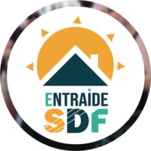 Association Entraide SDF Radio Campus Montpellier