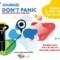 Don't Panic Radio Campus Montpellier
