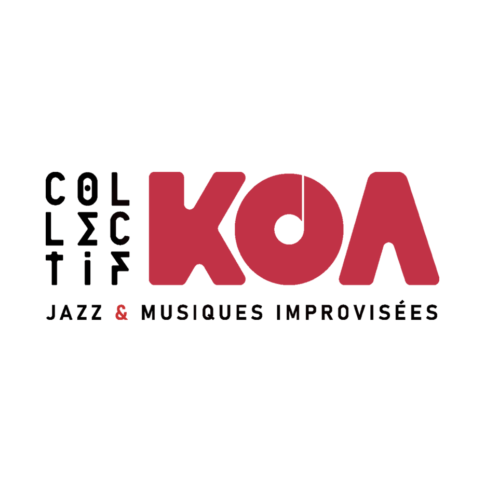 Jazz and co Collectif Koa Radio Campus Montpellier
