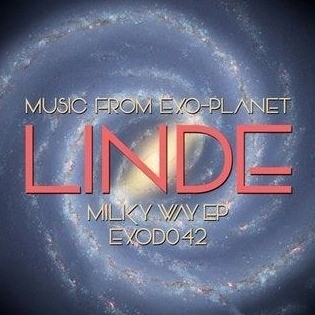 Linde Radio Campus Montpellier Music From Exo-Planet