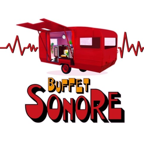 Buffet Sonore Radio Campus Montpellier Chalawan Spoilt Bastard