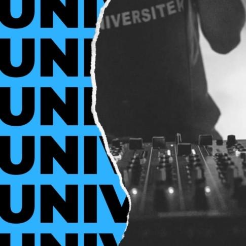 Universitek Radio Campus Montpellier