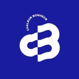 Chaleur Bonheur Radio Campus Montpellier