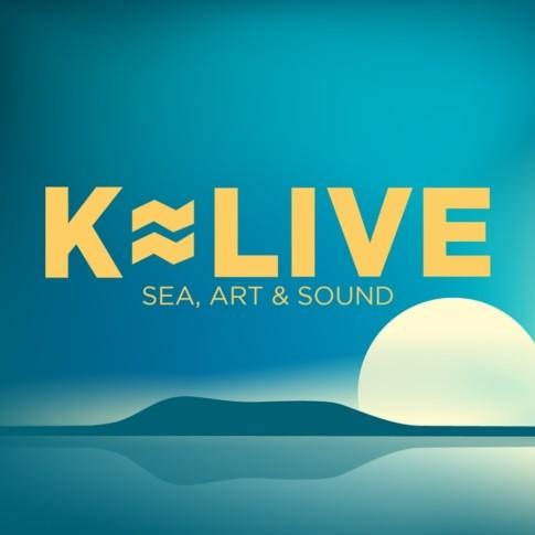 K-Live radio Campus Montpellier