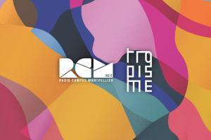 Festival Tropisme 2017 + Radio Bambino